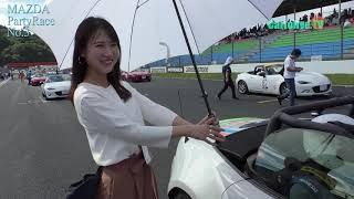 """車とくらすNew""""Cartolive.TV""""第45回放送【2020.01.05】"""