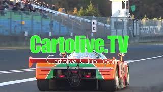 """車とくらすNew""""Cartolive.TV""""第47回放送【2020.03.04】"""
